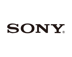 logo_sony.png