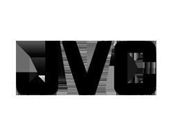 logo_jvc.png