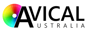 Avical.com.au - TV and Projector Calibration